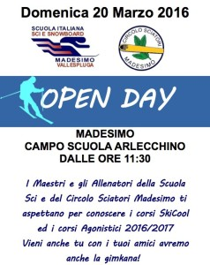 open day1.jpg-large