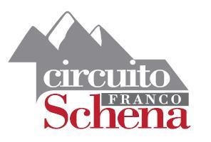 Logo Circuito Schena