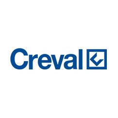 Sponsor CREVAL
